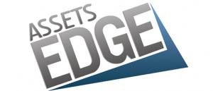 Assets Edge Logo